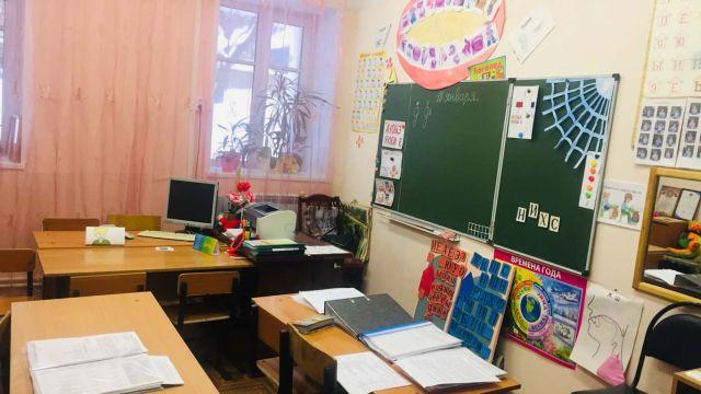 Дети пожаловались на насилие в школах города и области