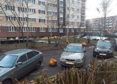 Ветер в Иваново: фотографии последствий стихии