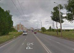 Общественник Илья Пигалкин раскритиковал проект дороги в Кохме