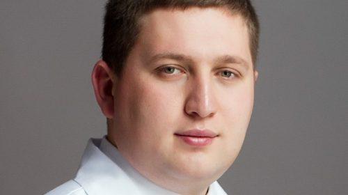 Артур Фокин: коронавирус в Иваново сегодня подозревают у одного человека