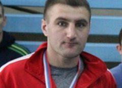 Убийство в Тейково 23 февраля: погиб экс-боец MMA Ахмед Гасанов
