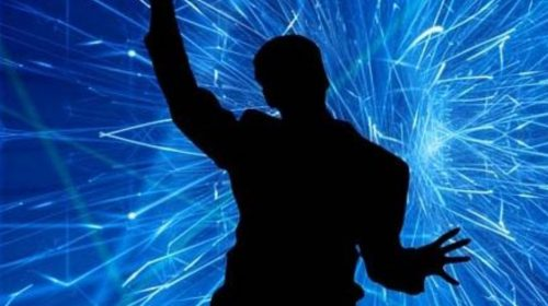 Утром у бара «Рокко» стреляли: убит молодой мужчина