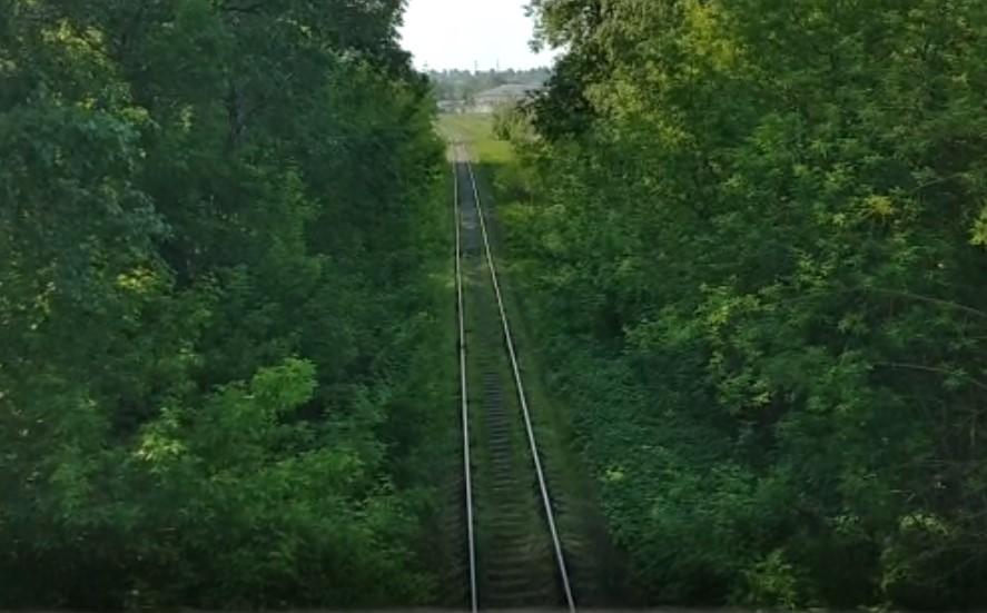 «Ласточку» отменят Иваново - Москва и обратно с 7 апреля