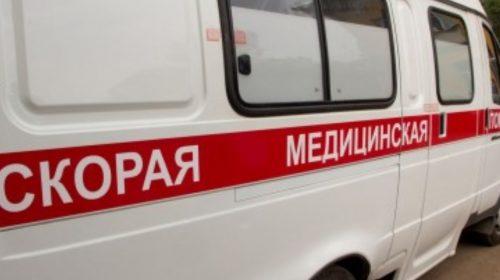 МВД Кинешмы начало проверку по факту угроз семье с коронавирусом