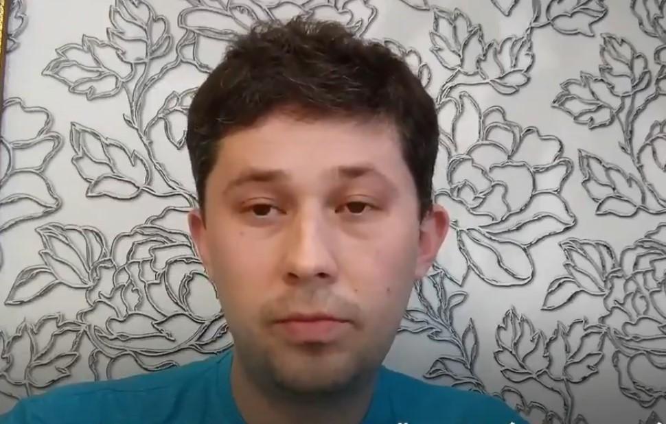 Замглавы полиции Кинешмы Рябков желает оштрафовать медика 100 тысяч