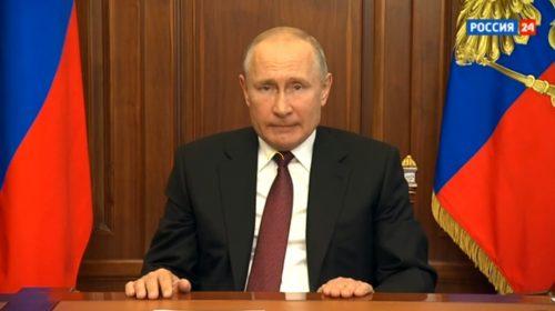 Выплаты на детей до 16 лет в 10 тысяч рублей сделают повторно в июле