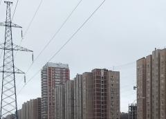 В Иванове на Велижской и Строителей из окон выпали дети