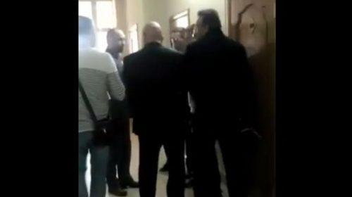 Мэрия Иванова отрицает уход начальника управления на больничный
