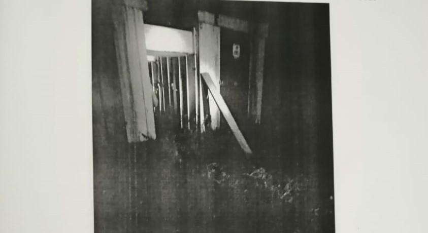 В Шуе спустя 10 месяцев возбудили дело по факту удара током ребенка из Арефино