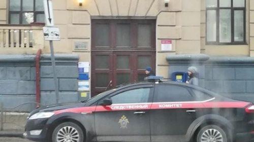 Жителей Иванова возмутило нарушение ПДД следователями