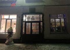 Школу №39 в Иванове закрыли на карантин