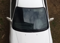 Минюст Ивановской области покупает новый автомобиль