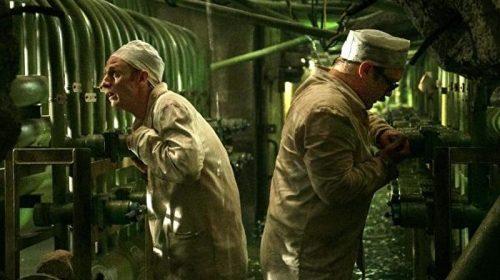 Сериал «Чернобыль»: продолжения не будет