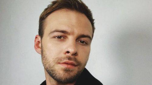 Певец Макс Барских объявил о завершении музыкальной карьеры
