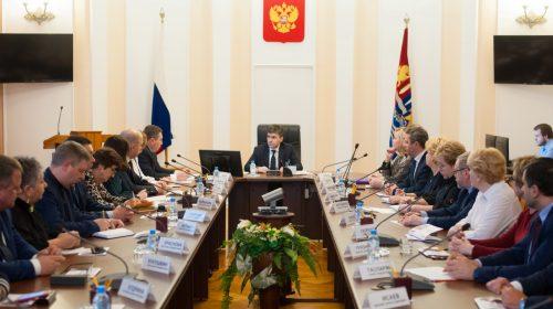 Коронавирус в Иваново за последние сутки выявили у второго человека из-за ужесточения мер