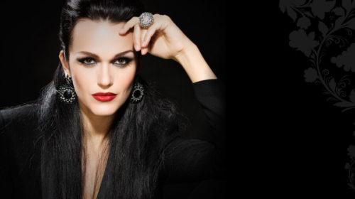 Певица Слава в Иваново выступит перед своими поклонниками 7 ноября
