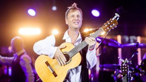 ДиДюЛя в Иваново запланировал выступление на 1 ноября