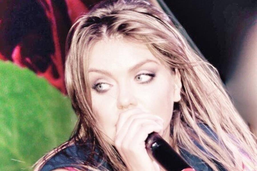 Акула выступит с концертом в клубе «Веранда» в Иваново