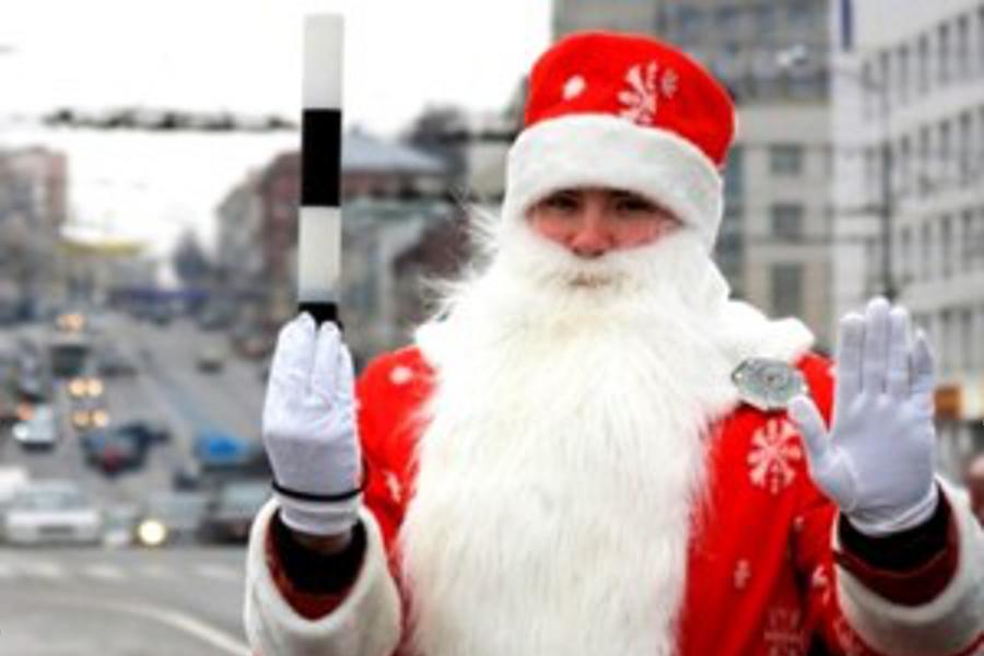 Улицу Подгорную от Ленина до Крутицкой перекроют 22 декабря в субботу