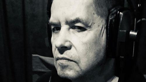 По чем билеты на концерт группы «Любэ»: Николай Расторгуев выступит 4 декабря