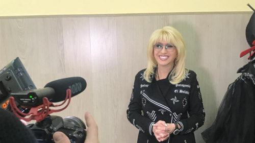 По чем билеты на концерт Ирины Алегровой: певица выступит 10 декабря