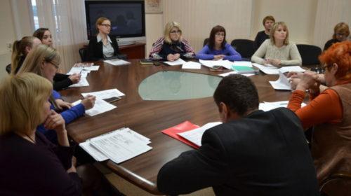 Администрация Иванова предлагает платить за услуги ЖКХ в рассрочку