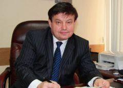 Уголовное дело против экс-главы Приволжского района Сычева будет передано в суд