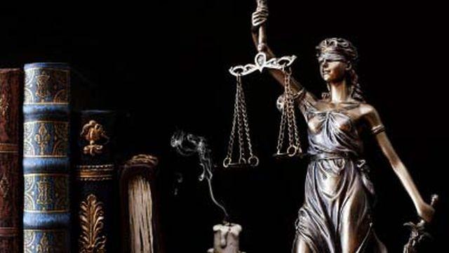 Бывший сотрудник ИК-5 осужден за взяточничество