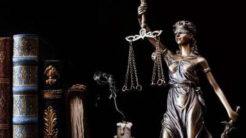 В суде вынесен приговор по делу об убийстве 55-летней жительницы Иваново