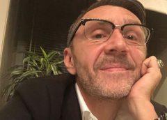 Сергей Шнуров станет ведущим нового сезона шоу «Форт Боярд»