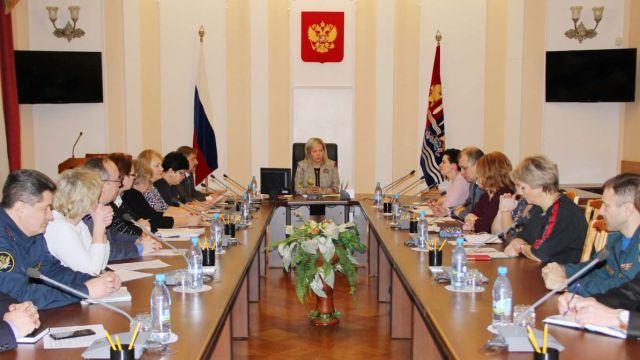 Корь в Иваново продолжает распространяться: зафиксировано четыре случая