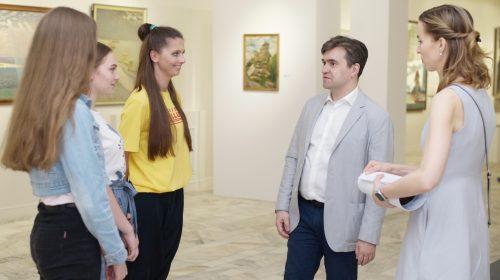 Срыв ЕГЭ в Иванове связан с экспериментами федералов