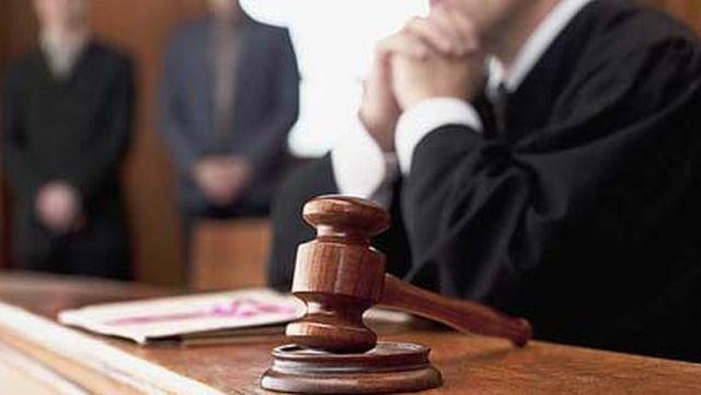 Суд решит судьбу хозяина собаки, напавшей на 7-летнего мальчика
