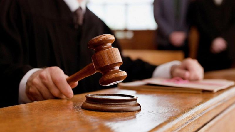 Наказание за зарастание земельного участка – серьезный штраф