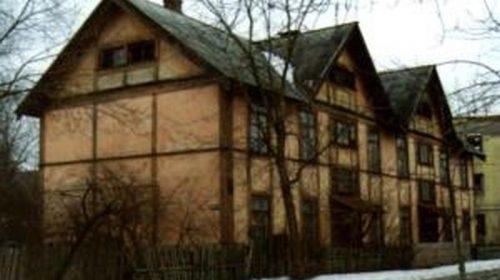 Жильцов двух ивановских аварийных домов расселят до конца следующего года