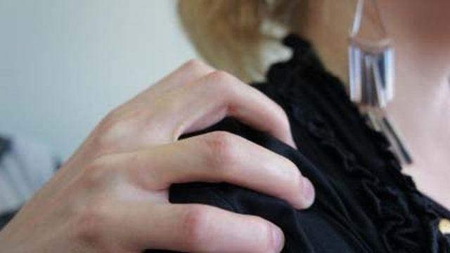 Парень пойдет под суд за изнасилование в Иваново