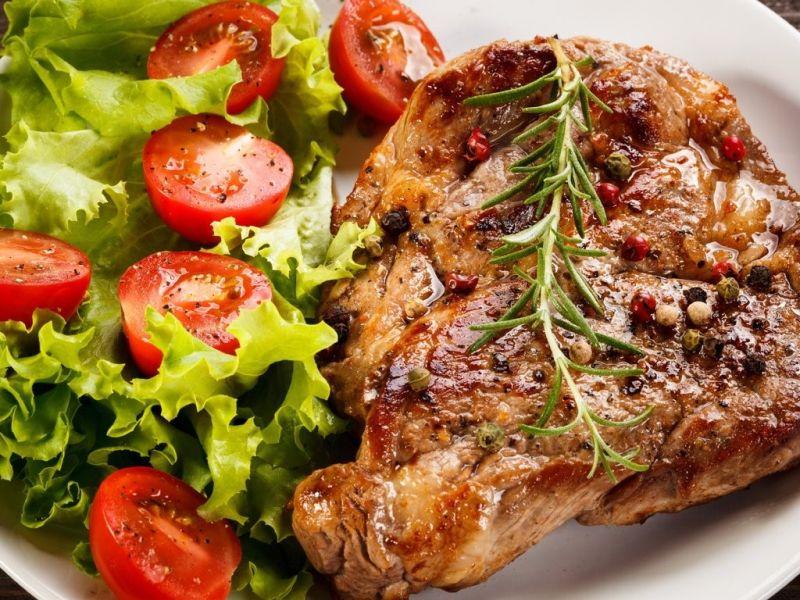 В кафе Ивановской области нашли мясо неизвестного происхождения