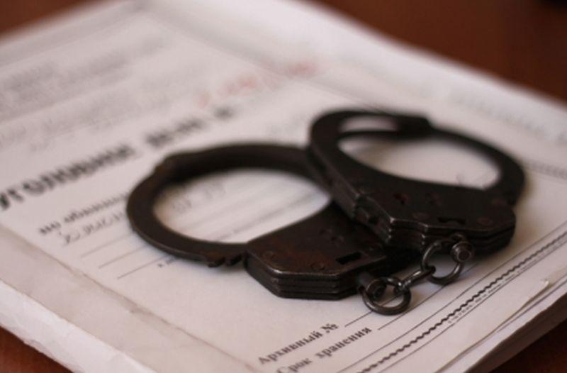 В Иванове 35-летний молдаванин избил до смерти свою жену