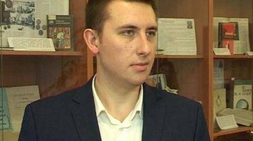 Депутат просит разобраться в деле ивановского журналиста