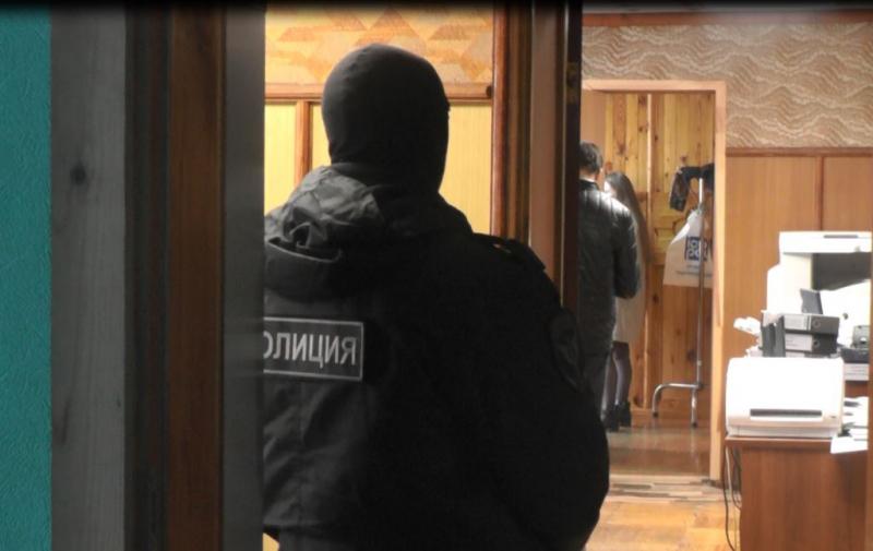 Завысил тарифы на миллион: силовики задержали бизнесмена сферы ЖКХ