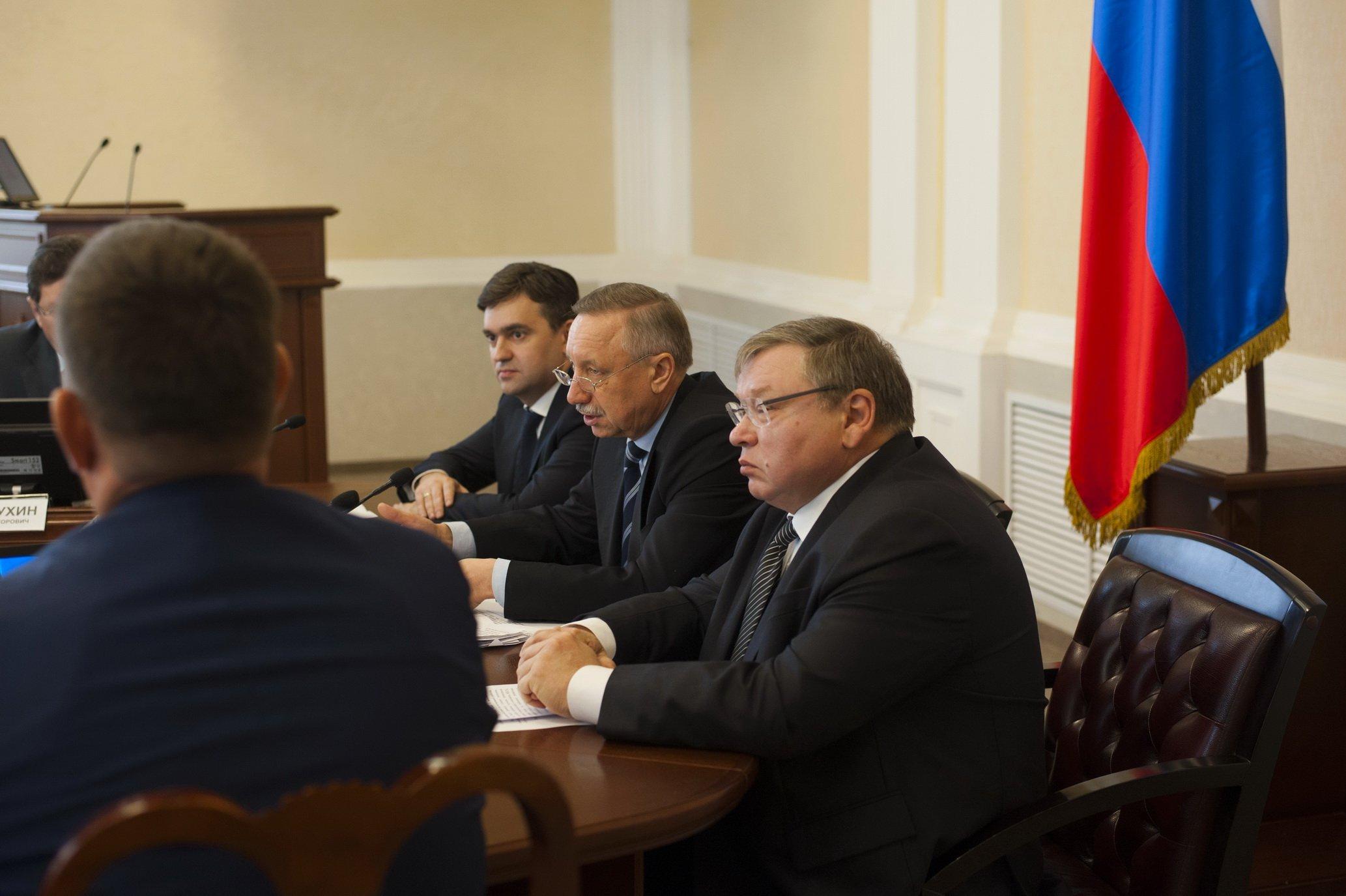 Павел Коньков проведет еще три месяца под арестом