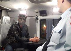 Обвиняемый педофил в Иванове арестован судом до 13 октября