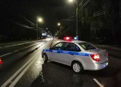 «Зебру» на Куконковых, на которой погиб мужчина-пешеход, обустроят