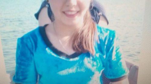 В Фурманове пропала девочка: ищут 12-летнюю Карину Малкову