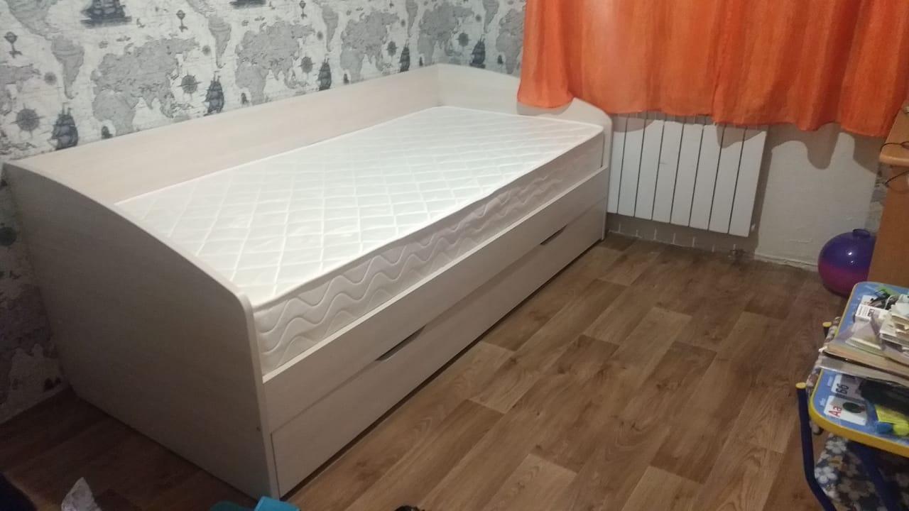 А вы уже купили дом в Крыму? Компания «Шкаф Сегодня» рассказала о ценах на мебель на полуострове