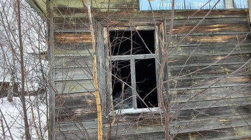 В Иваново закрывают торгово-развлекательные центры и кафе из-за коронавируса