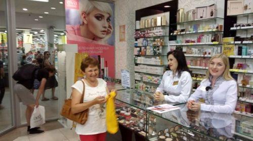 В Иванове объявили первого обладателя счастливого троллейбусного билета