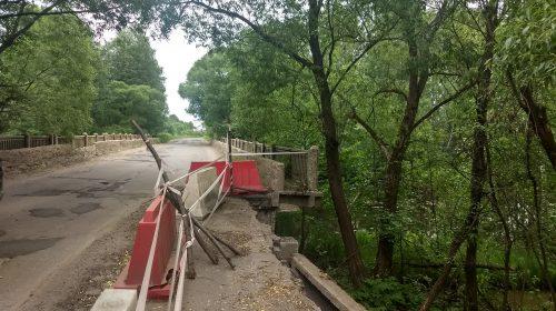 На дорогу в Лухском районе потратят больше полмиллиарда рублей