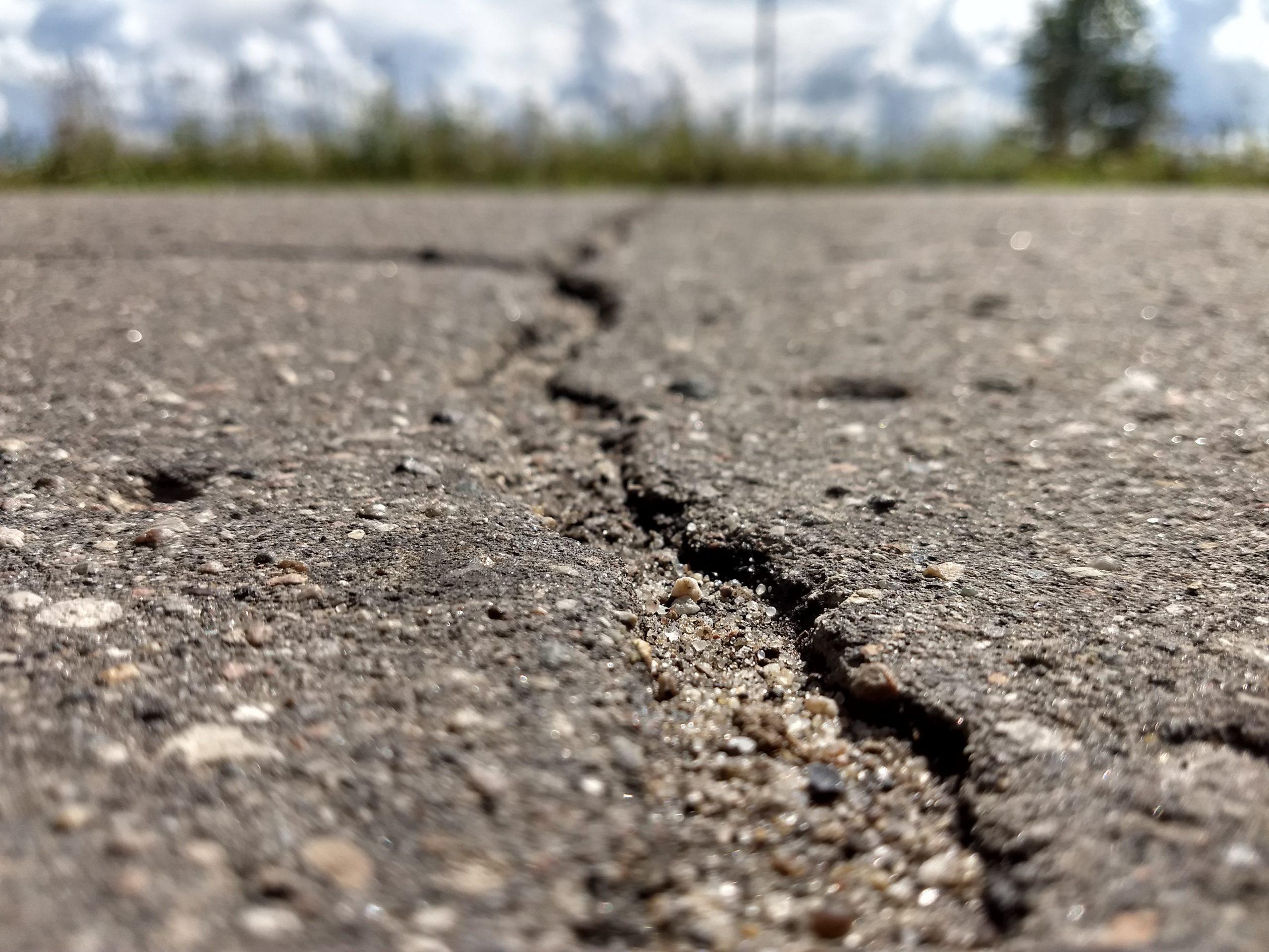 В ДТП у поселка Петровский на трассе Тейково-Гаврилов-Посад есть пострадавшие