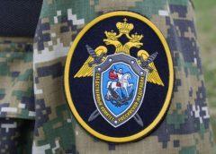 Житель Заволжска убил друга детства
